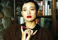 陳沖:首位登上奧斯卡的中國女星,她是比鞏俐更讓我喜歡的大女人