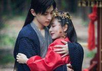 """有一種過冬叫楊紫!""""腳裸襖""""火了後,羽絨服又穿出了新高度"""