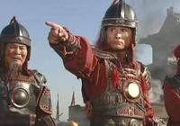 住出感情了?被瓦剌放回來的明英宗卻賞賜了這兩位蒙古人