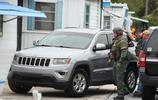 美國奧蘭多槍擊案致5人身亡