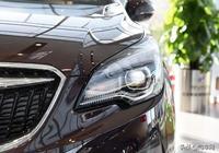 又一合資SUV跌至低點,21.49萬直降到16萬,是否可以放棄奇駿了?
