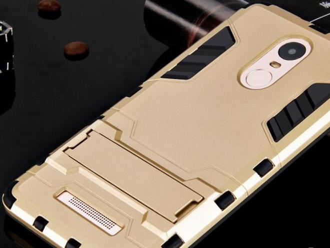 紅米Note 3銷量驚人,給千元機大肆長臉,搭配商務風手機殼還能再戰