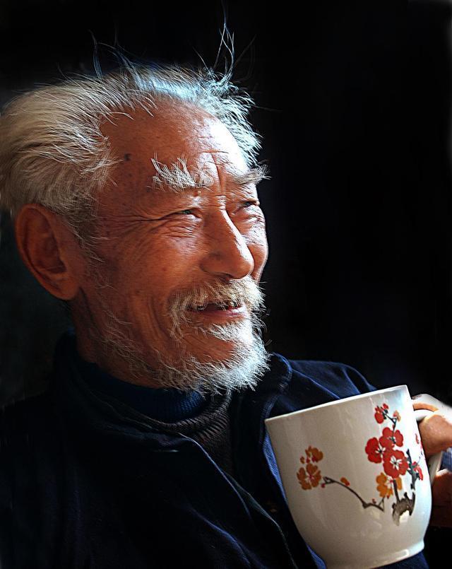 妙趣橫生的壽稱:皇壽指多少歲?