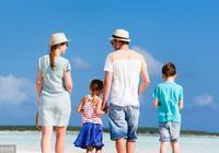 婚姻涉及兩個家庭,步入婚姻時,請一定遠離這種親家