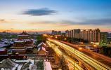 中國正在建一條1700公里的高鐵,2022年就通車!經過你的家鄉嗎?