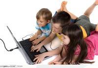 孩子愛玩遊戲怎麼辦,家長又要如何引導