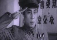 他是中國最帥的男人,一生只喜歡一人,兒女都沒有踏進演藝圈