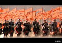 韓國專家統計:韓國古代和中國打仗,勝率近65%,韓國罩著中國
