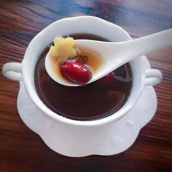 郭強中主任:這10道湯,讓你快速止咳,比吃藥強多了!
