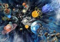 宇宙至少有2萬億個星系,地球作為銀河系中的一顆沙粒,為什麼有些人不相信有外星人呢?