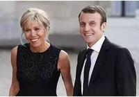 年僅39歲的馬克龍為何能成為法蘭西第五共和國近60年曆史上最年輕的總統?