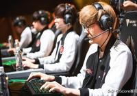 韓國網友熱議SKT止步半決賽:聽說BO5的SKT是不一樣的?