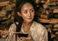 楚喬傳第二部女主是誰什麼時候播 楚喬傳2小說結局演員表