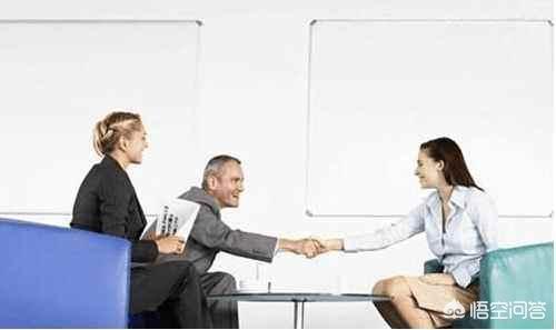 騰訊、阿里、百度同時聘用你,你會選擇哪一個公司?為什麼?
