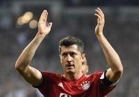萊萬:目前是來到拜仁的最佳時光,我還不想離隊