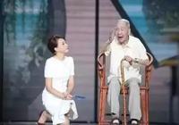 """""""最美的中華驕傲""""跪出了家庭教育的真相"""