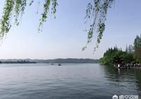 杭州夜生活冷清,各行各業打烊時間早,我成都來的很不習慣,一到夜晚就感覺自己像個孤兒,有什麼好的建議嗎?