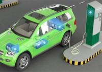 電動汽車充電需求分析