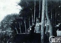 一張照片引發的恐慌:明治天皇竟然是假的?