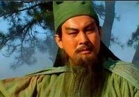 關羽飾演者陸樹銘回憶:拍攝《三國演義》已經讓我毀容了!