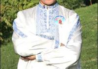 如何認識韃靼與蒙古之間的關係?