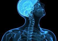 腦積水的常見分類有哪些?
