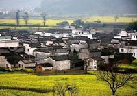 河南省農村人,今年農村醫療合作每人收取180元正常嗎?