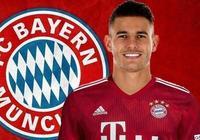 【足球】這26年來,拜仁慕尼黑是怎麼盈利的?
