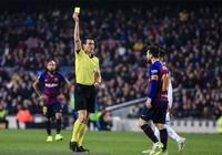 易倍體育:梅西賽場過激染黃,但球王本色不減,賽後評分說明一切