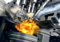 汽車燒機油不可怕,可怕的是你還不知道如何應對