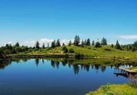 內蒙古赤峰白音敖包旅遊景點推薦