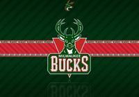 高開低走,有望再次爆發,NBA球隊介紹之密爾沃基雄鹿