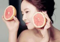 秋冬愛吃柚子的注意了,現在知道還不晚!別忘了告訴家人~