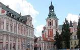 華沙大學就是我的夢想
