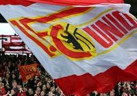 馬特烏斯:期待德甲新軍柏林聯合的表現