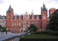 與劍橋、牛津齊名,倫敦政治經濟學院可不是你專業對口就能進