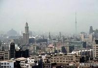 70~90年代珍貴的上海老照片,平靜而祥和