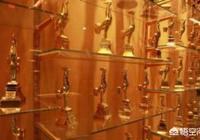 金像獎、金馬獎和金雞獎哪個更權威?