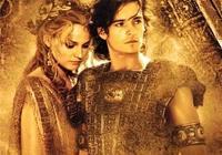 《希臘神話》裡海倫到底有多美?