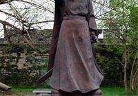 東王楊秀清為何會被一個婆娘謀殺