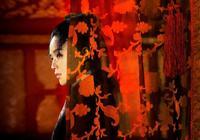 侯孝賢把《聶隱娘傳奇》拍得十分黑澤明
