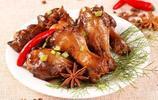 10款好吃到爆的美食零食,第6款最帶勁,國慶中秋煲劇全靠它!