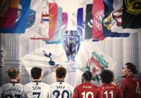 史上最恐怖英超統治歐洲足球!大家全在爭冠,除了曼聯……