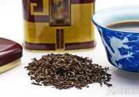 喝茶防癌又抗老,但醫生卻提醒:這2類人最好一口都別喝了!