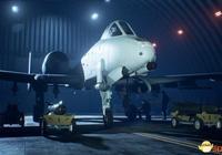 E3:空戰大作《皇牌空戰7》新圖 經典戰機悉數登場