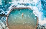 【攝影欣賞】攝影師Niaz Uddin美輪美奐的自然風光作品