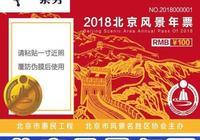 北京延慶兩日遊