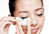 女人晚上如何護膚才能達到最佳美容效果,這些步驟你都知道嗎?