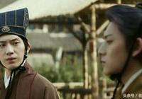 末代皇帝李忱為何沒能挽救唐朝?這其中原因讓人惋惜!