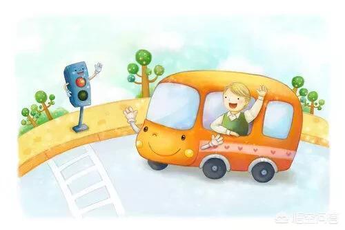 假如別人向你借車,出了車禍,把別人撞死了,那車主有責任嗎?
